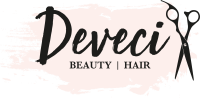Deveci Beauty and Hair